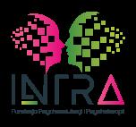 Fundacja Intra